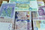 Francia, finisce l'epoca del franco Cfa: diventerà Eco