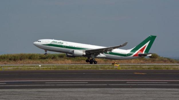 aeroporti, voli, Sicilia, Economia