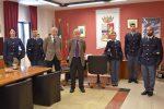 Rinforzi in arrivo alla Questura di Crotone, arrivati 14 nuovi agenti