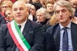 Cetraro, il caso del Punto nascita: il sindaco pronto a dimettersi
