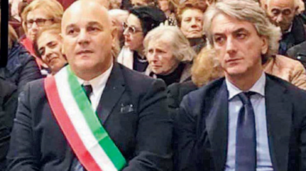 punto nascita, regione, sindaco, Angelo Aita, Cosenza, Calabria, Politica