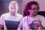 Il dj e il rapper improvvisamente morti a Messina, inchiesta sulla tragica coincidenza