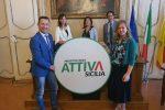 Ars, 4 deputati regionali lasciano il M5s: nasce Attiva Sicilia