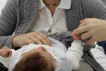 Decreto Rilancio, tutte le misure approvate: da oggi le domande per il bonus baby sitter da 1.200 euro