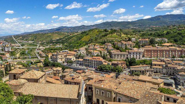 amianto, bonifiche, Cosenza, Calabria, Cronaca