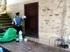 Abuso d'ufficio per aprire il suo agriturismo, denunciato il sindaco di Cosoleto