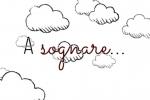 Reggio, festeggia i suoi 18 anni in quarantena e pubblica il primo singolo