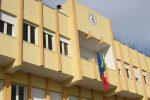 'Ndrangheta, il Cdm proroga lo scioglimento del Comune di Careri