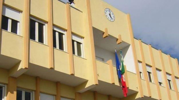 'ndrangheta, careri, scioglimento, Reggio, Calabria, Cronaca