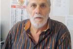 Reggio, a processo l'ex responsabile comunale del servizio cimiteri