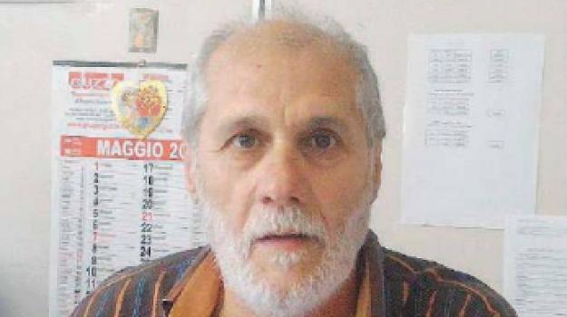 inchiesta cemetery boss, reggio calabria, rinvio a giudizio, Carmelo Manglaviti, Reggio, Cronaca