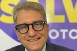 Lega, nominata la Segreteria provinciale di Crotone: Cerrelli il referente