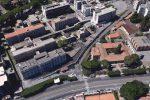 """La """"Cittadella della Cultura"""" di Messina nell'ex ospedale Regina Margherita: dalla Regione 30 milioni"""
