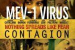 """Coronavirus, su Canale 5 va in onda il film """"Contagion"""" e sul web è polemica"""