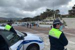 La Fase 2 di Reggio, la città riparte: ma i controlli restano serrati