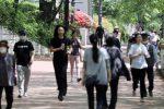 Coronavirus, la Corea del Sud chiude nuovamente: lockdown per due settimane