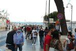 """Pochi contagi e Crotone provincia """"Covid free"""": la Calabria apre ai turisti per battere la crisi"""