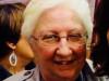 Si è spenta Enza Sofo, prima donna vicesindaco di Messina ed ex docente