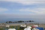 Erosione costiera a Messina, via libera al ripristino delle 8 barriere frangiflutti