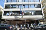Consiglio Figc, avanti Serie A, B e C: stop ai campionati dei Dilettanti