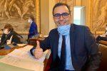 Finanziaria Sicilia, 10 milioni per i lavoratori stagionali: ok all'emendamento