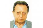 Mafia, revocati i domiciliari al boss palermitano Bonura: fuori dal carcere per motivi di salute