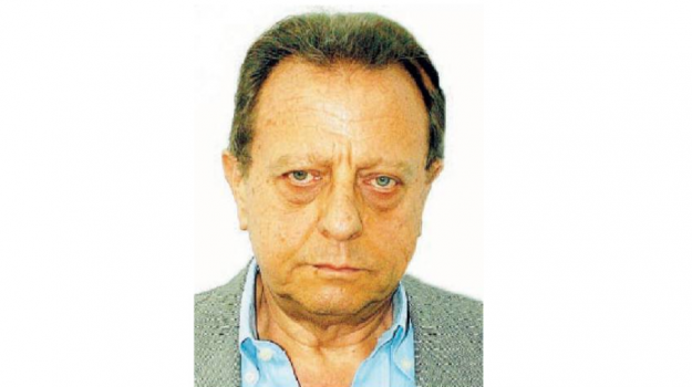 arresti domiciliari, mafia, Francesco Bonura, Sicilia, Cronaca