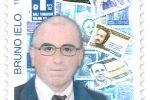 Reggio, un francobollo per Bruno Ielo: il tabaccaio ed ex carabinieri ucciso dalla 'ndrangheta