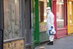 Coronavirus, in Gran Bretagna 36mila morti: c'è anche un bimbo di 6 settimane