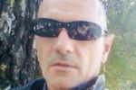 Schianto mortale a Diamante, troppe croci sulla strada-cimitero: ecco chi sono le vittime