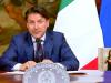 """Comuni chiedono 6 miliardi di euro, Conte: """"Impediremo il default"""""""