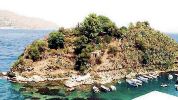 taormina, Messina, Sicilia, Cronaca