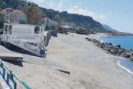 Strutture balneari, la Regione Calabria pubblica l'avviso da dieci milioni per la ripartenza