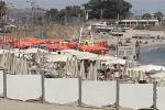 Fase 2, a mare dal 6 giugno: controlli sulla spiaggia libera di Messina
