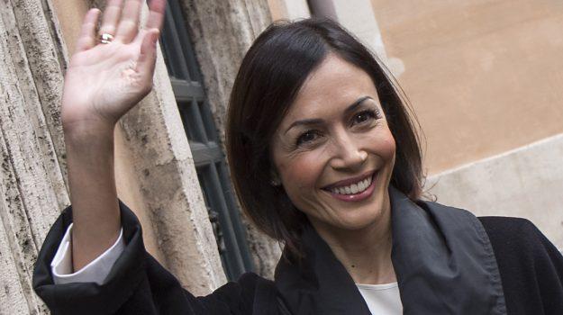 lieto evento, Mara Carfagna, Sicilia, Politica