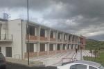 Infiltrazioni mafiose sui Nebrodi, sciolto il Consiglio comunale di Maniace