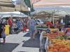 Reggio, riprendono le attività dei mercati: arriva la nuova perimetrazione