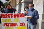Fase 2, al Comune di Messina la protesta di barbieri ed estetisti ancora chiusi