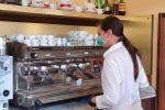 Fase 2, meno del 50% dei ristoratori messinesi riaprirà la propria attività
