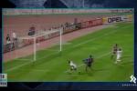 18 maggio 1994, Milan-Barcellona finisce 4-0: il trionfo di Atene