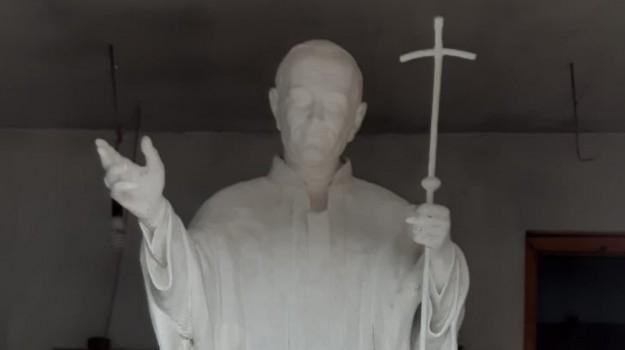 capistrano, vibo valentia, Catanzaro, Calabria, Società