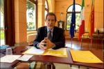 Ritardi nella cassa integrazione in Sicilia, Musumeci si scusa: sono responsabile