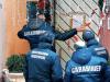 I tentacoli delle 'ndrine della Sibaritide sulle aziende, emesse due interdittive antimafia