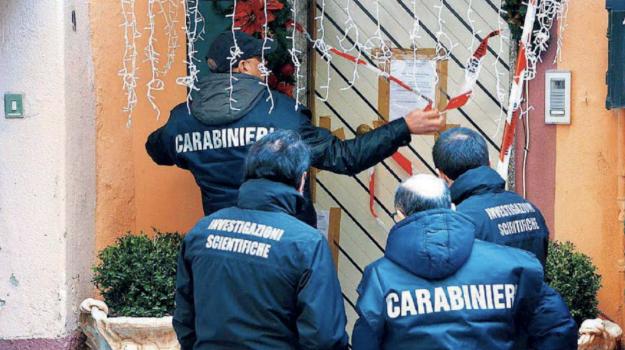 'ndrangheta, cassano, sibaritide, Cosenza, Calabria, Cronaca