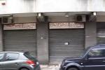Messina, domenica senza negozi: svolta nei mercati
