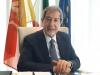 """Fase 2, Musumeci: """"In Sicilia niente quarantena ma i turisti saranno tracciati"""""""