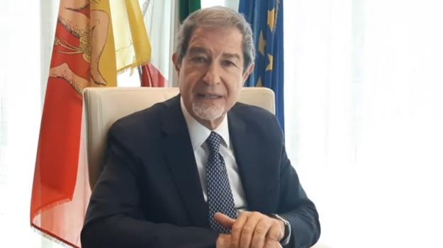 coronavirus, ordinanza, Nello Musumeci, Sicilia, Politica