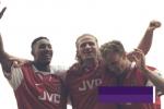 On this day - Wenger vince la prima Premier con l'Arsenal