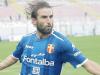 Fc Messina, sospiro di sollievo: Carbonaro out solo 10 giorni