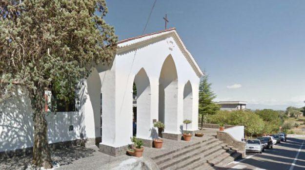 cimitero, rende, Cosenza, Calabria, Politica